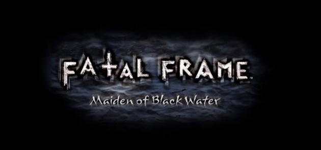 E3 2015: Fatal Frame: Maiden Of Black Water Trailer