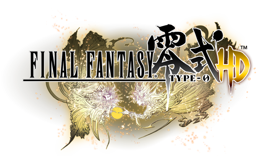 FINAL FANTASY TYPE-0 HD coming to PC!