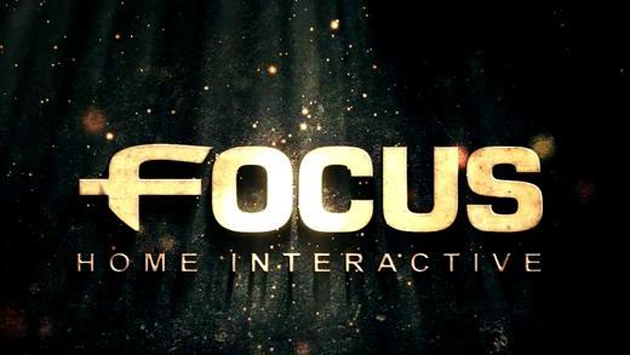 E3 2015: Focus Home Interactive's Line Up
