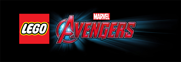 LEGO Marvel's Avengers' E3 Trailer Is Here!