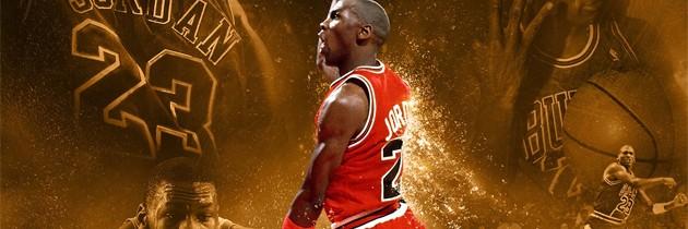 NBA 2K16 – Now on Mobile!