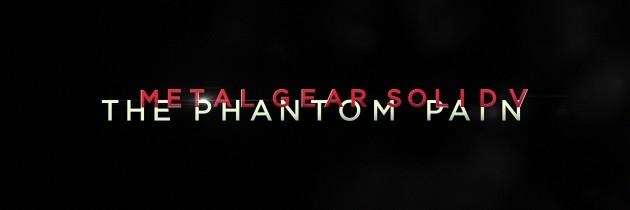 Konami's Phantom Limb To Be Showcased At BDYHAX