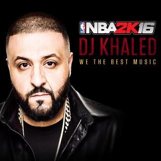 2KSMKT_NBA2K16_DJ_KHALED_1200x1200