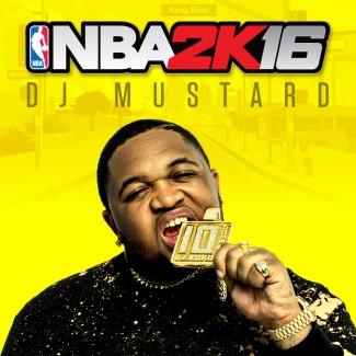 2KSMKT_NBA2K16_DJ_MUSTARD_1200x1200