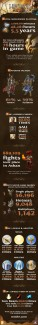 Infographic_MMH7_Metrics_DEF