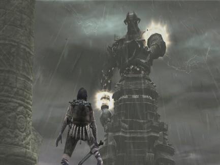 Malus-final-colossus
