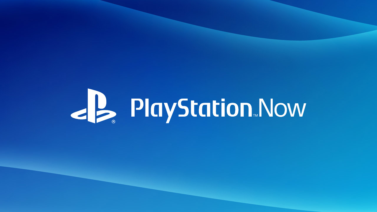PlayStation Now finally released in UK