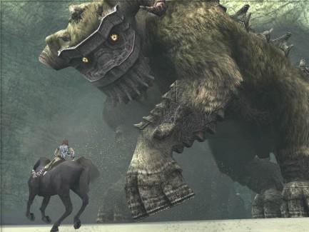 Shadow-of-the-Colossus-Quadratus