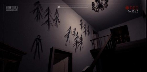 Slender-The-Arrival-review-1097899