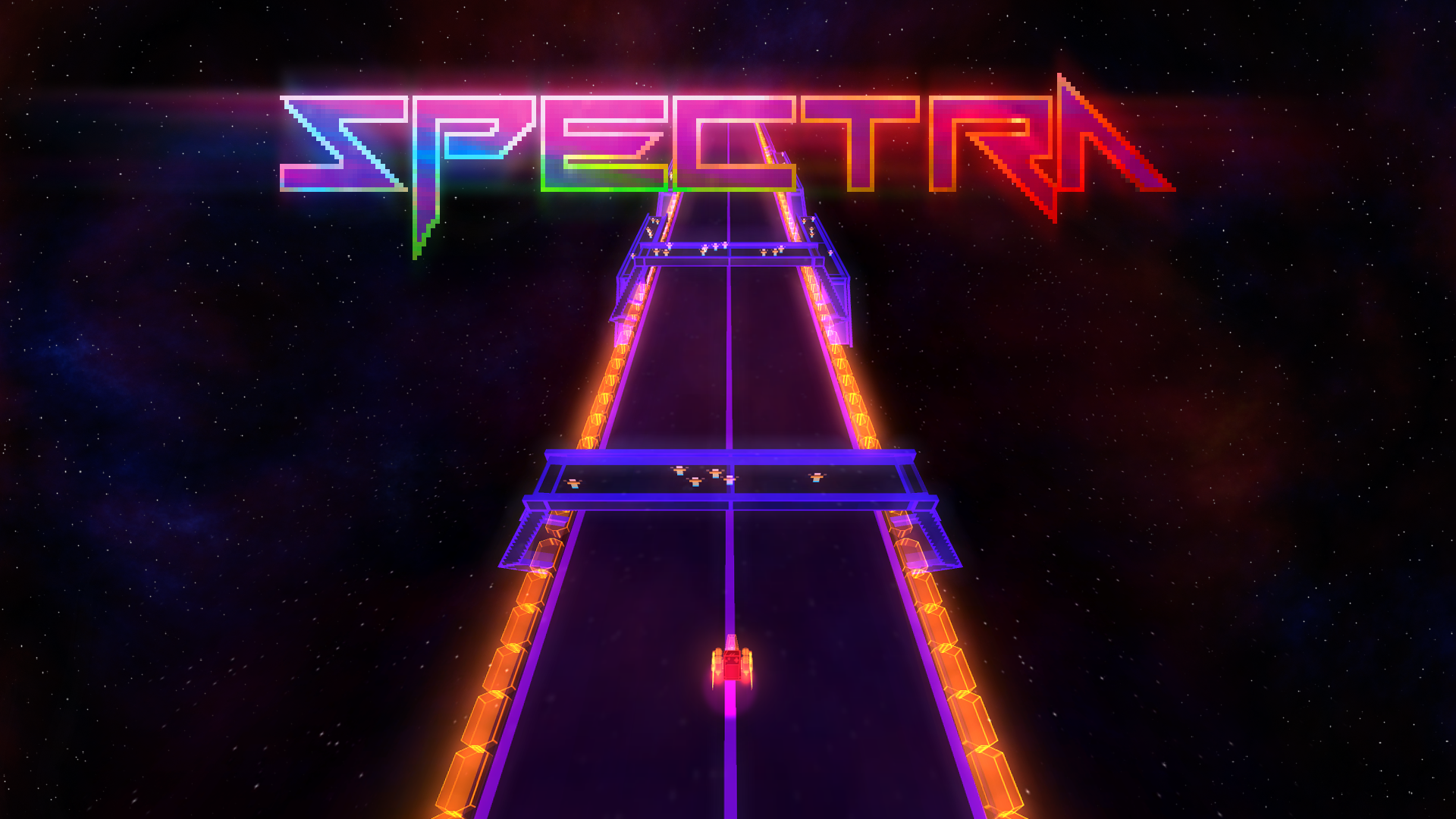Review: Spectra
