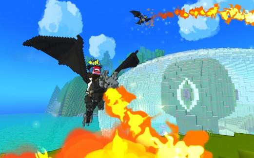 TROVE_POSE_FlyingDragon_Fireball_02