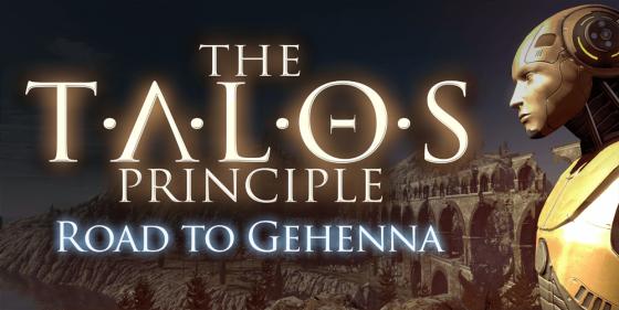The-Talos-Principle_Road-To-Gehenna-Key-Art