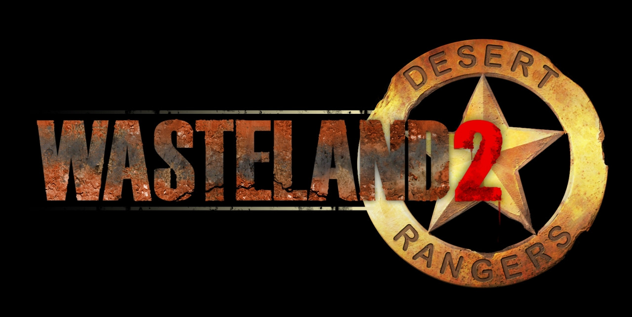 Wasteland 2 is coming to consoles – playable at Gamescom!