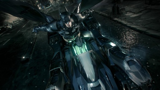 batman-arkham-knight-eject