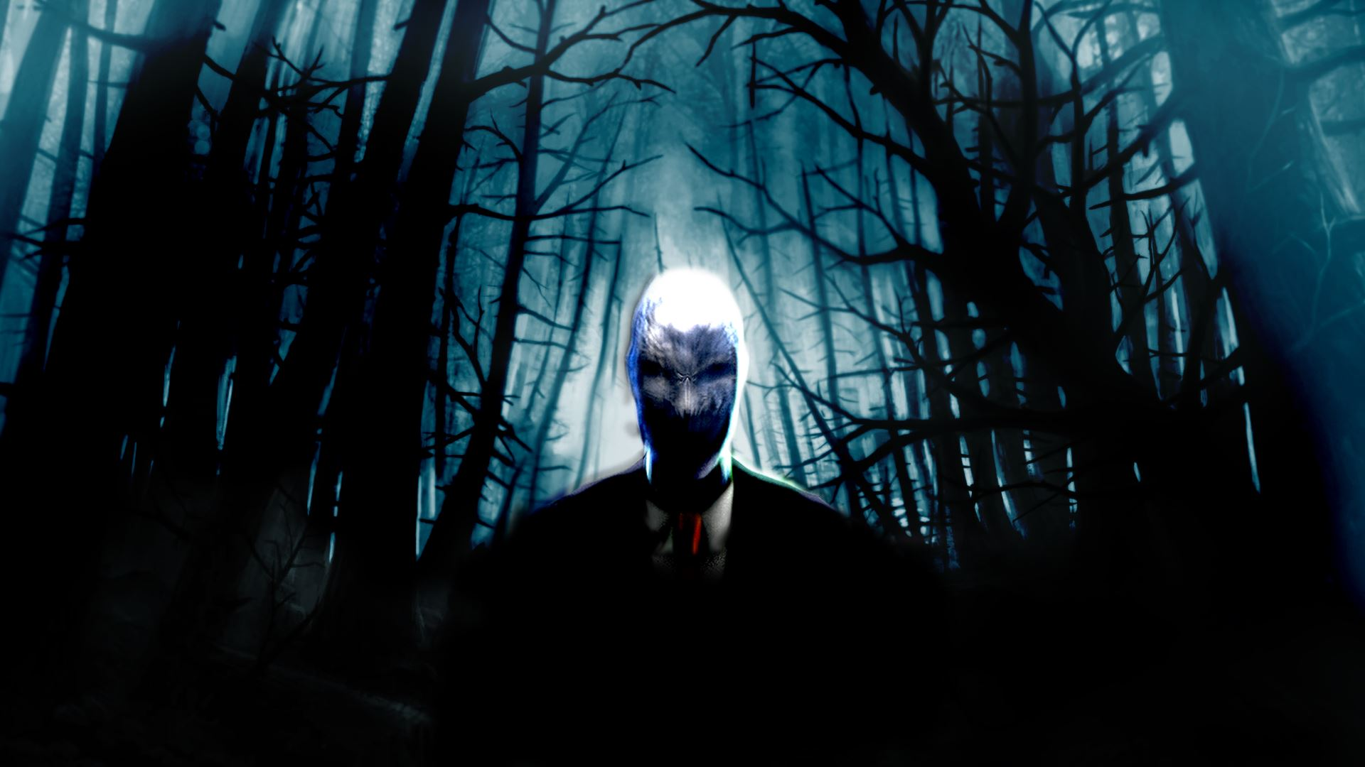 Review – Slender: The Arrival