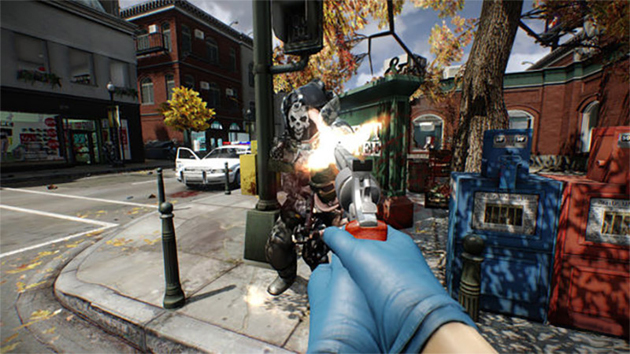 """""""We're sorry"""", says Payday 2 producer in reference to controversial microtransactions"""