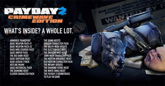 payday-2-crimewave-4