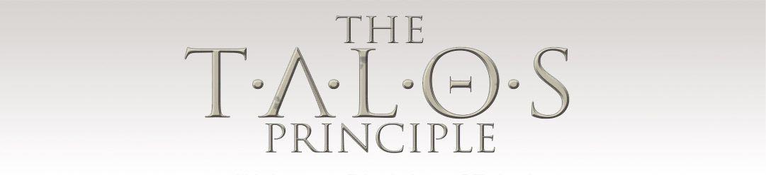 Review – The Talos Principle: Road to Gehenna.