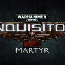 E3 2016: WarHammer 40,000: Inquisitor – Martyr