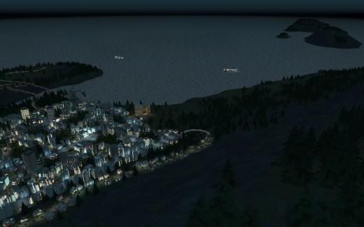 Cities_Skylines_01_AfterDark_01_compressed
