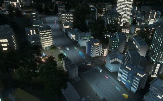 Cities_Skylines_04_AfterDark_04_compressed