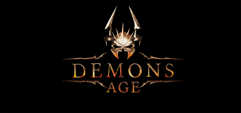 Bigmoon Announces New Turn Based RPG For Early 2016