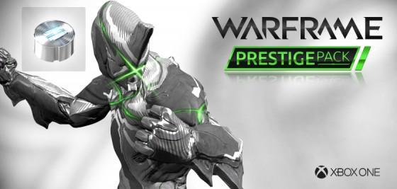 Re-release-PrestigePack1