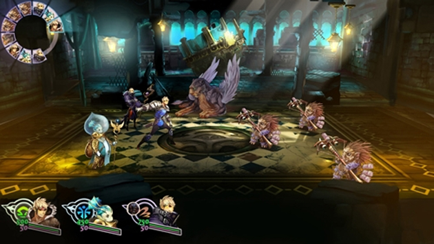 Zodiac Coming To Mobile Devices In The US And UK