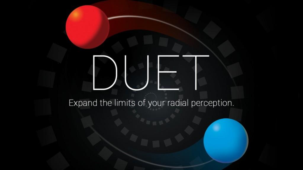 Review: Duet