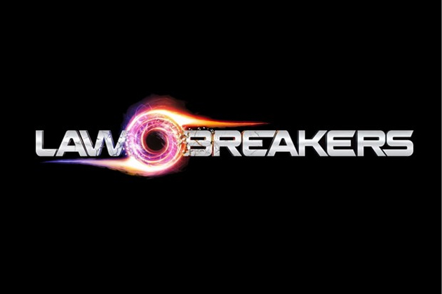 BossKey Announces LawBreakers