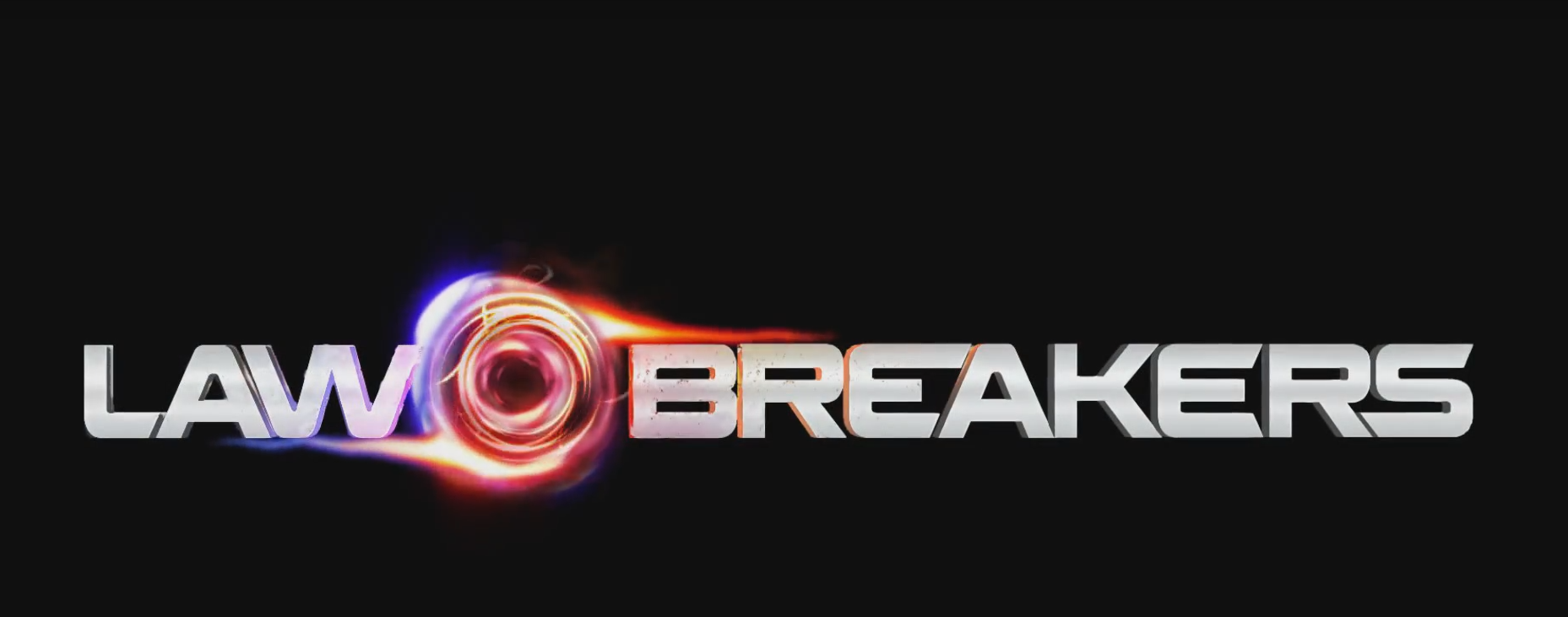 First Gameplay Trailer for LawBreakers Has Been Released