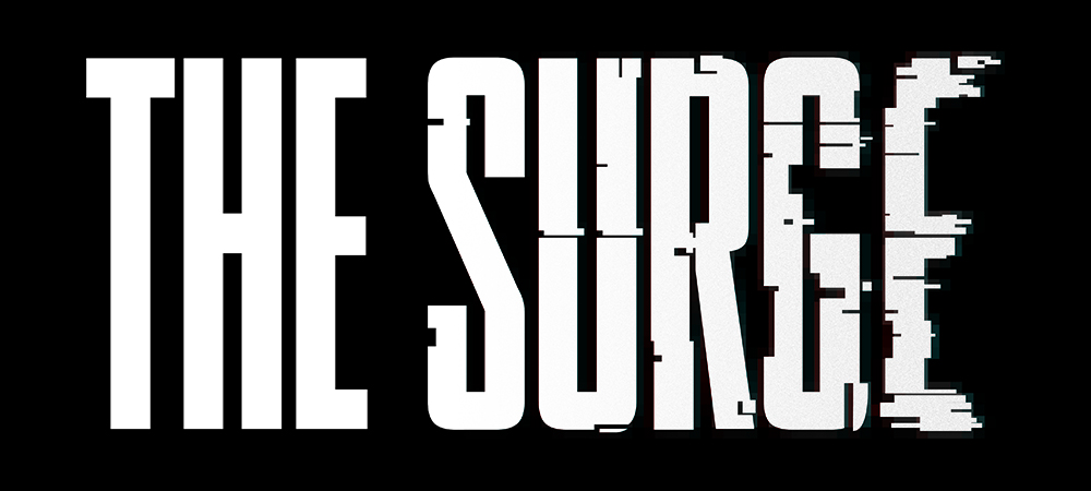 New Details For The Surge Surfaces