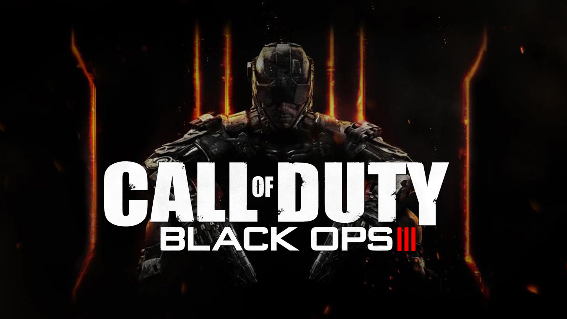 Call of Duty: Black Ops III – Beta details!