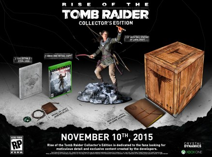 rise-of-the-tomb-raider-collector-editio