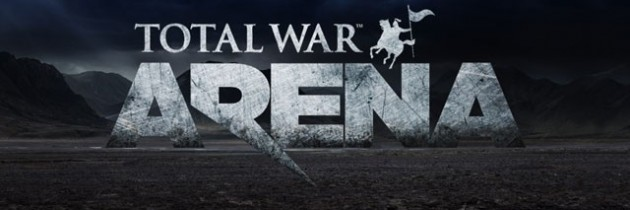 Total War: ARENA Beta Launches Today
