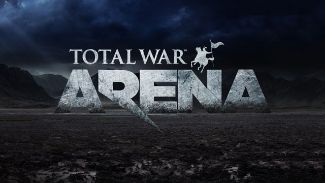 Hands on with Total War: Arena