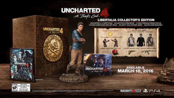 uncharted-4-libertalia-ed