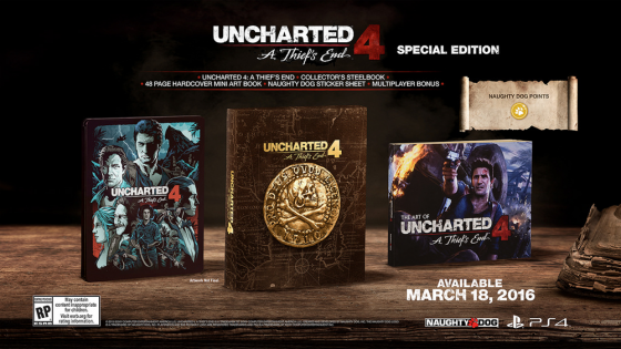 uncharted-4-special-ed