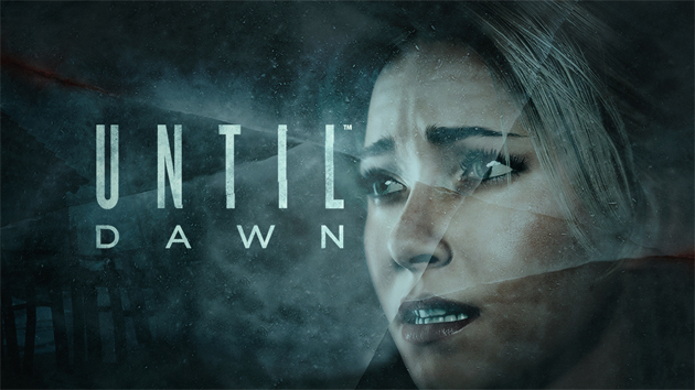 Review: Until Dawn