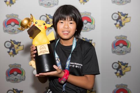 vg-junior-winner