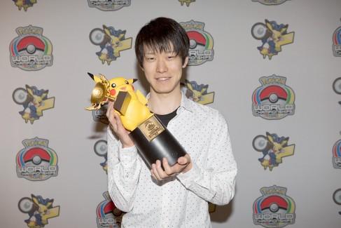 vg-master-winner