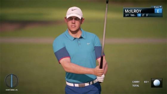 Rory-McIlroy-PGA-Tour-1