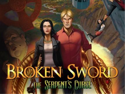 broken_sword_serpents_curse
