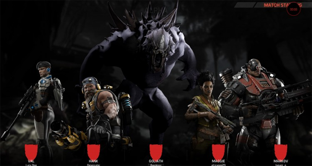 Try Evolve For Free This Weekend