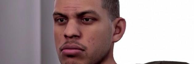 """NBA 2K16 Has You """"Livin' Da Dream"""""""