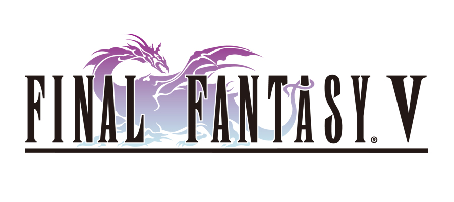 Final Fantasy V Coming to PC this September!
