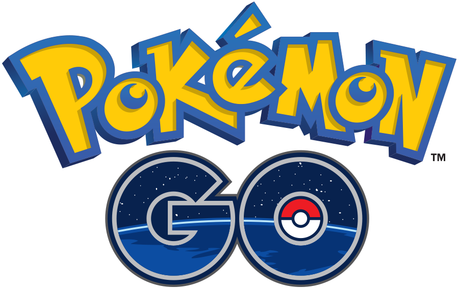 Get Lucky With the Latest Pokemon Go Update