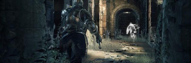 Dark Souls III Season Pass Announced Along With Pre-Order Bonus