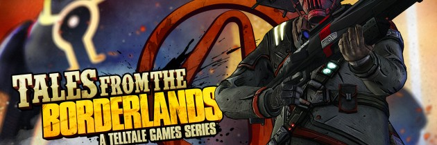 Tales from the Borderlands Finale Now Available, First Episode Free