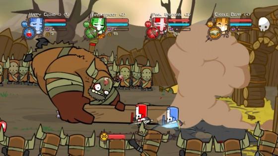 castle-crashers-remastered-2